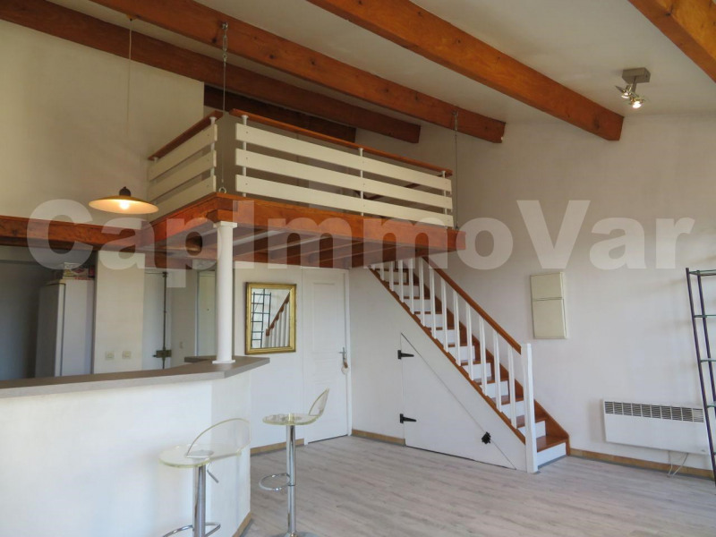 Vente appartement La cadiere-d'azur 219 000€ - Photo 3