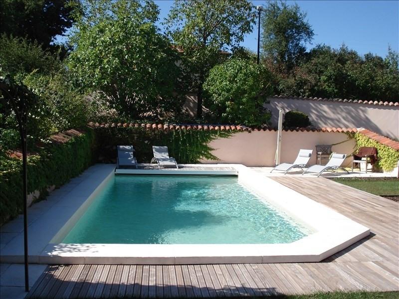 Vente de prestige maison / villa Marcy l etoile 730000€ - Photo 9