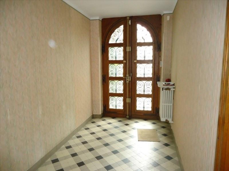 Sale house / villa Albi 294000€ - Picture 17