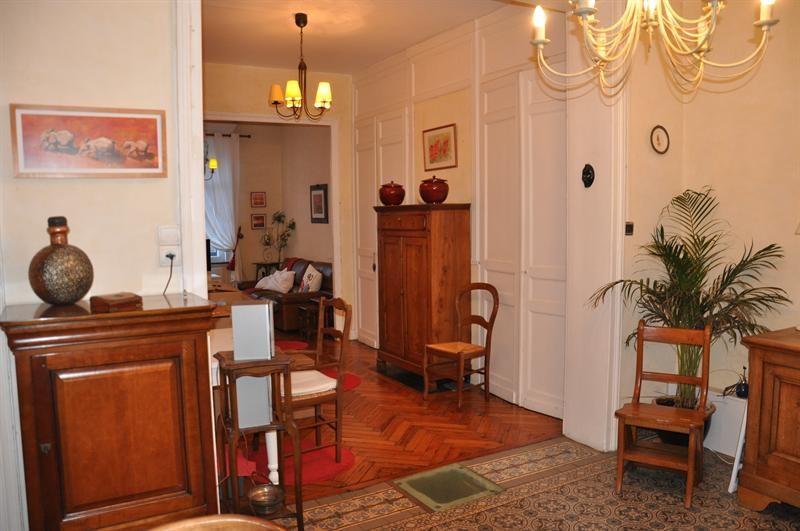 Sale house / villa Lomme 245000€ - Picture 3