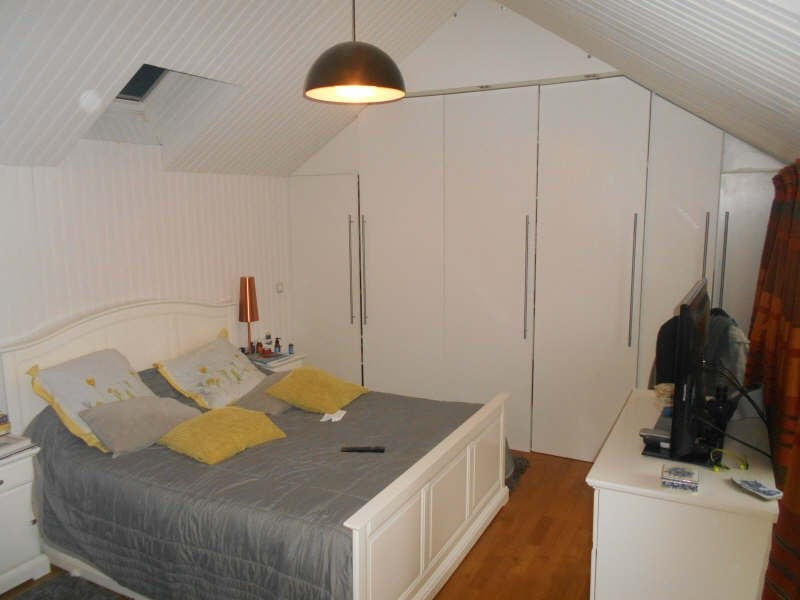 Vente maison / villa St leu la foret 668000€ - Photo 5