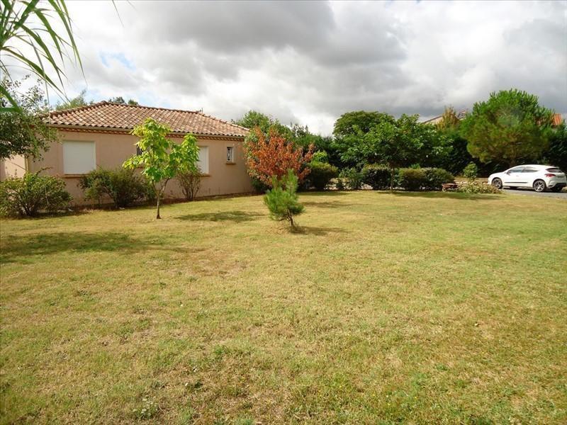 Vente maison / villa Albi 315000€ - Photo 3