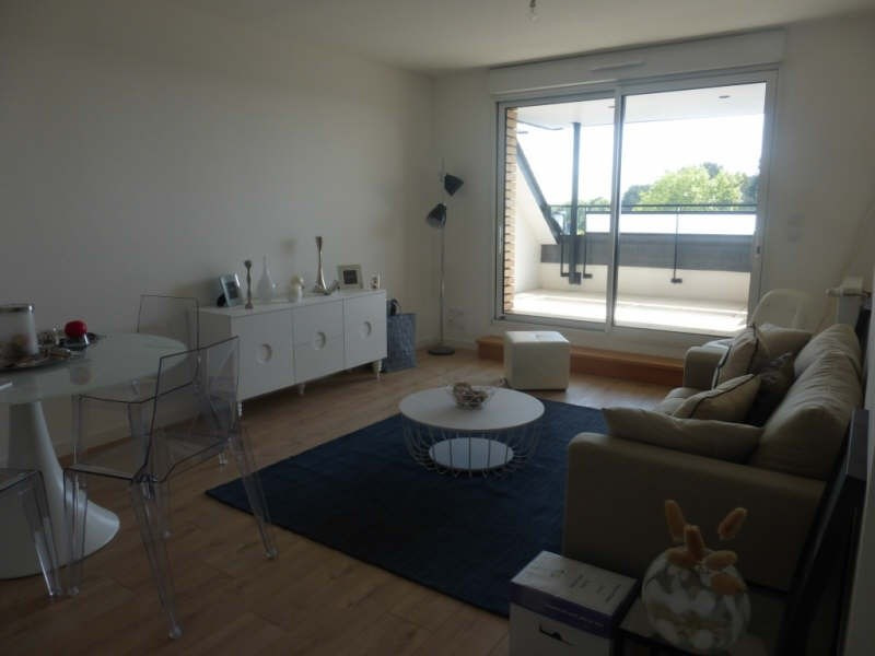 Vente appartement Carnac 225 000€ - Photo 4