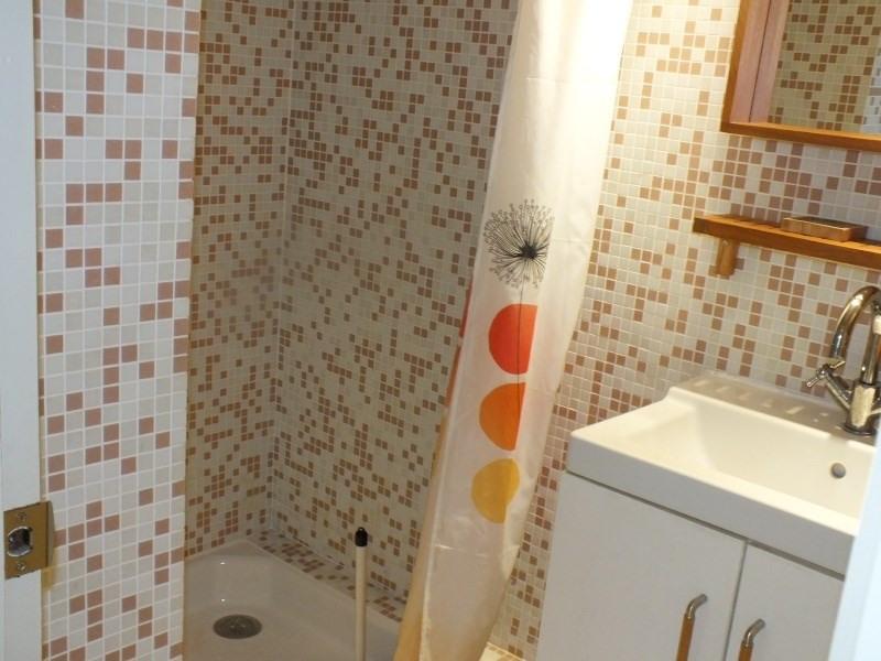 Location vacances appartement Roses santa-margarita 344€ - Photo 8