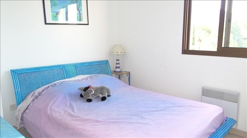Sale apartment Cavalaire 269000€ - Picture 5