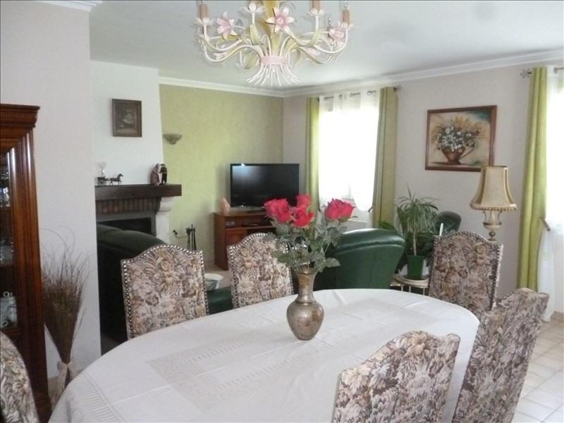 Sale house / villa Perigueux 178000€ - Picture 5