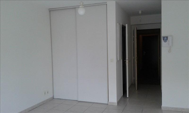 Location appartement Aix en provence 536€ CC - Photo 4