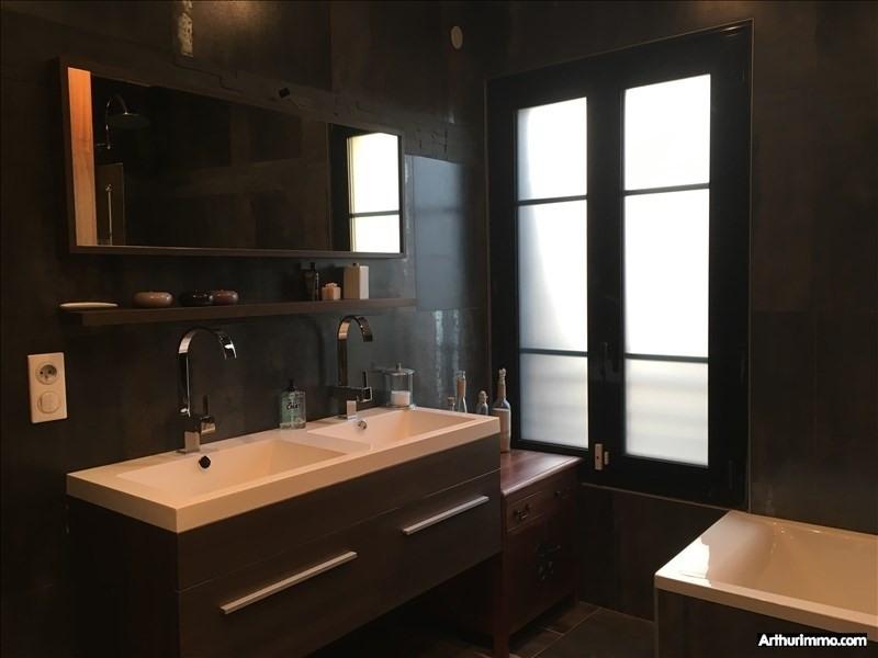 Vente maison / villa Le perreux sur marne 880000€ - Photo 7