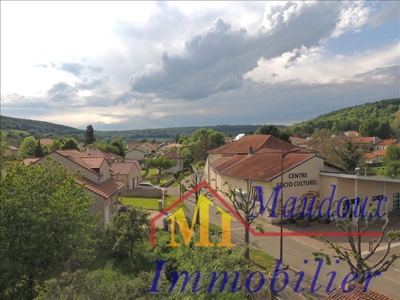 Location appartement Noveant sur moselle 580€ CC - Photo 5