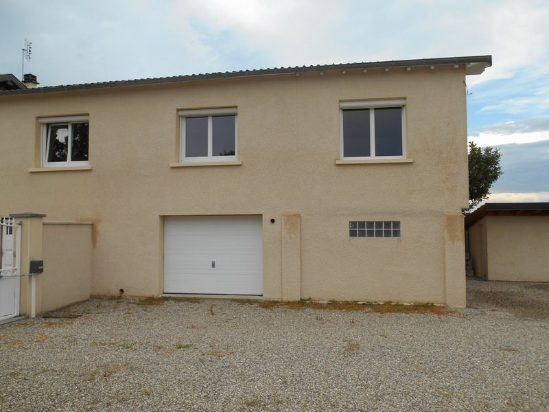 Sale house / villa St laurent de mure 249 000€ - Picture 12