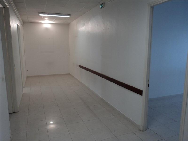 Sale office Toulon 292000€ - Picture 5