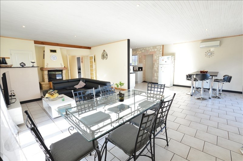 Vente maison / villa Monein 184 000€ - Photo 3