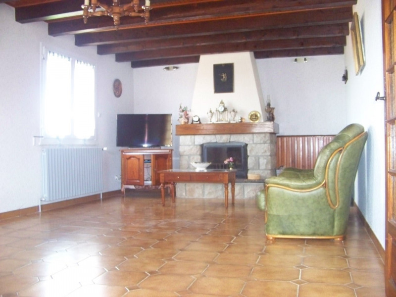 Sale house / villa Arsac en velay 225 000€ - Picture 4