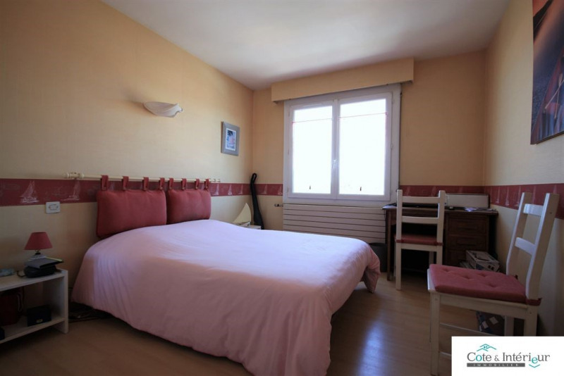 Sale apartment Les sables d olonne 119 000€ - Picture 3