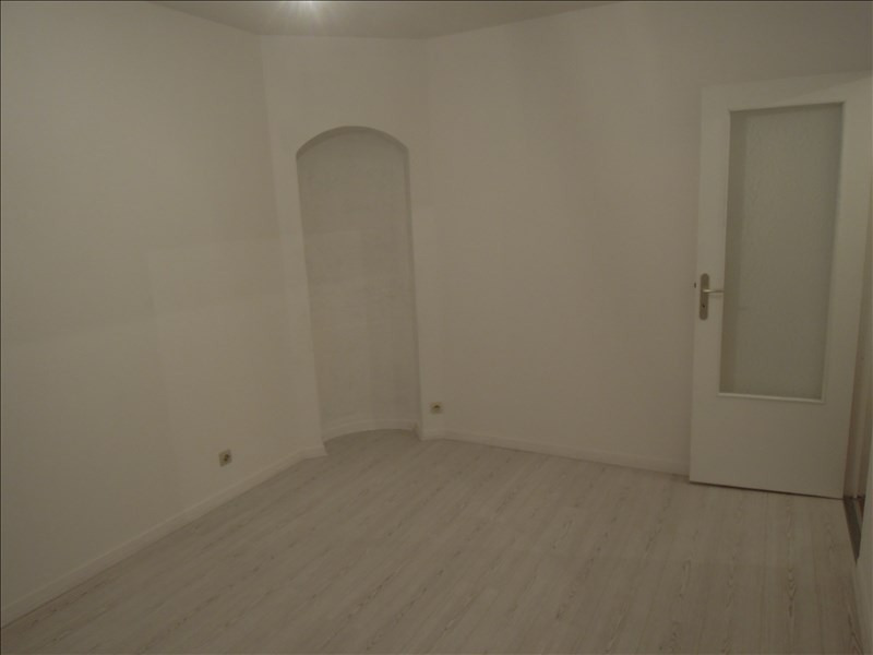 Rental apartment Crepy en valois 500€ CC - Picture 2