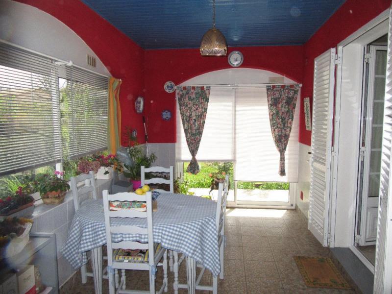 Vente maison / villa Boulazac isle manoire 275600€ - Photo 2