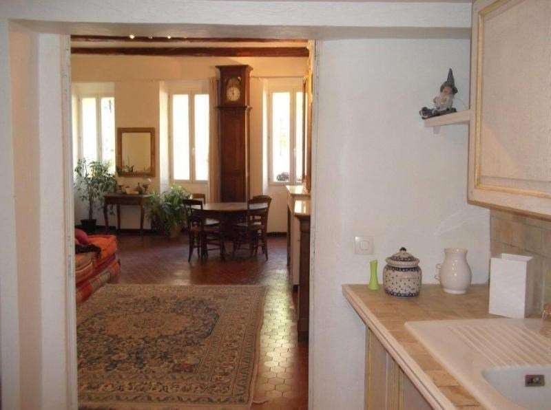 Sale house / villa Callas 169 000€ - Picture 5