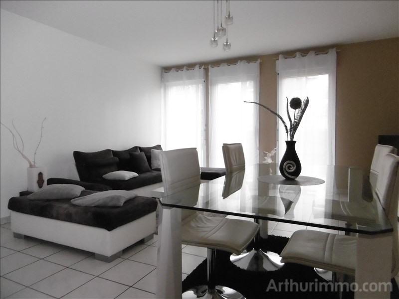 Vente maison / villa Ifs 195900€ - Photo 1