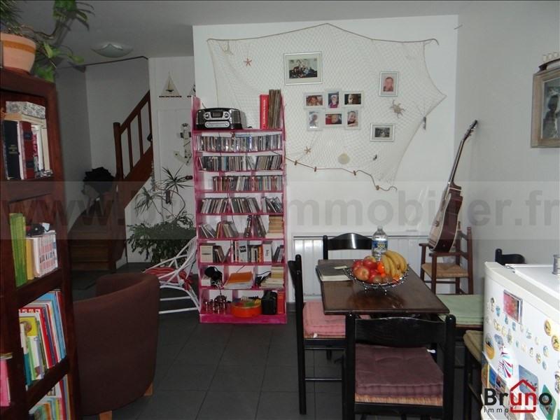 Verkoop  huis Le crotoy 335000€ - Foto 4