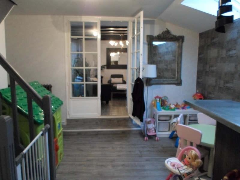 Sale house / villa Romorantin lanthenay 211894€ - Picture 4