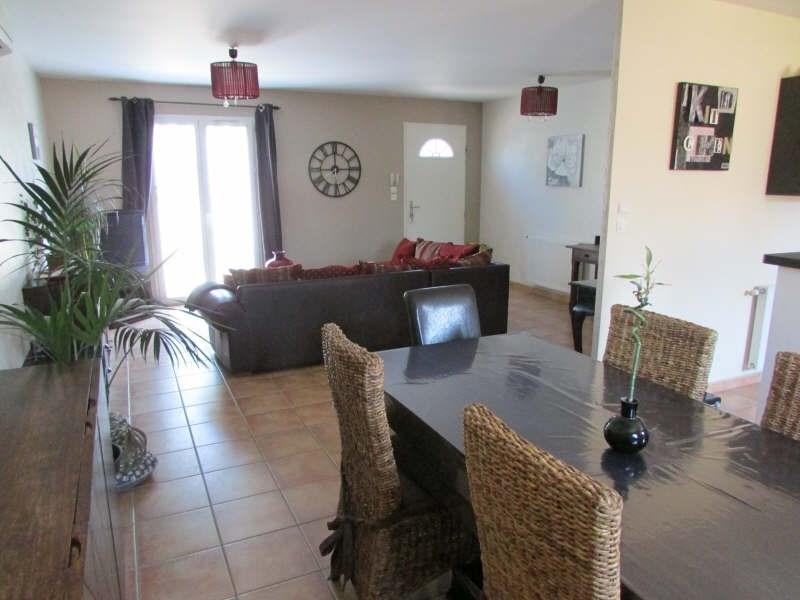 Vente maison / villa Donzere 249000€ - Photo 3