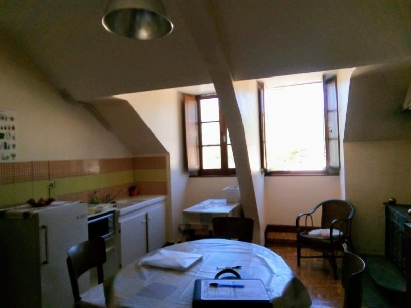 Vente appartement Bedous 54000€ - Photo 2