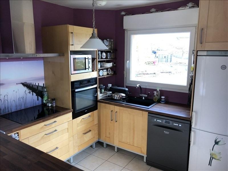 Vente maison / villa Baraqueville 218000€ - Photo 3