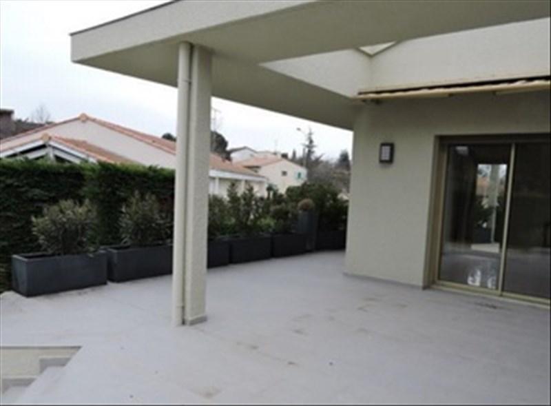 Vente de prestige maison / villa Balma 895000€ - Photo 3