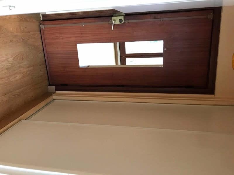 Vente appartement Le perreux sur marne 137000€ - Photo 6