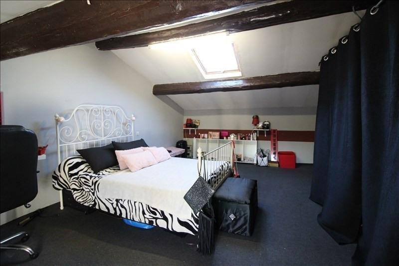 Produit d'investissement maison / villa Caumont sur durance 213000€ - Photo 6