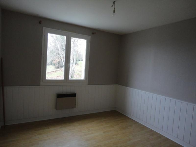 Sale house / villa Saint-brice-sur-vienne 100000€ - Picture 6