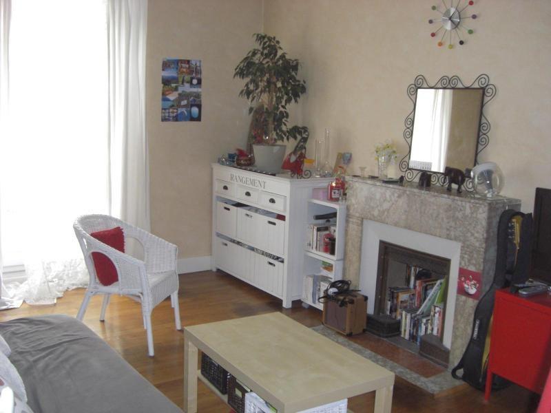 Location appartement Grenoble 456€ CC - Photo 7