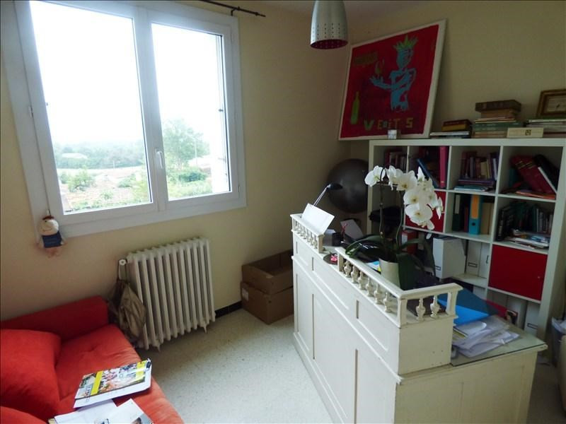 Location maison / villa Pont de larn 695€ CC - Photo 3