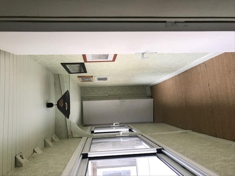 Verkoop  huis Orleans 299000€ - Foto 6