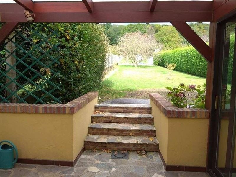 Sale house / villa Folembray 166000€ - Picture 3