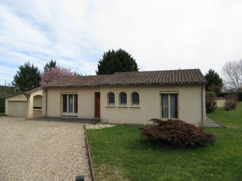 Vente maison / villa Chancelade 198 220€ - Photo 3