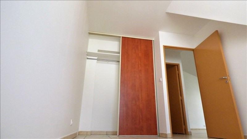 Location appartement Le tampon 600€ CC - Photo 9