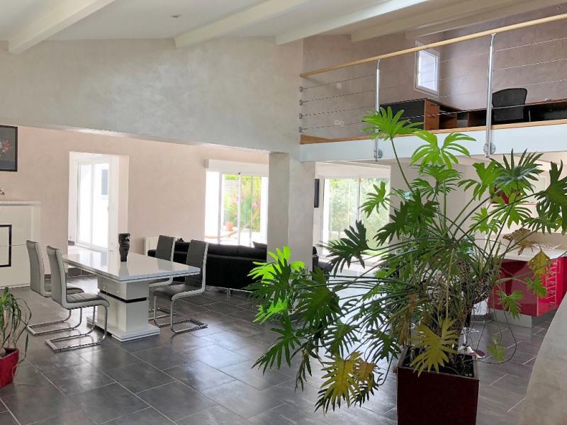 Vente maison / villa Saint palais sur mer 424270€ - Photo 4