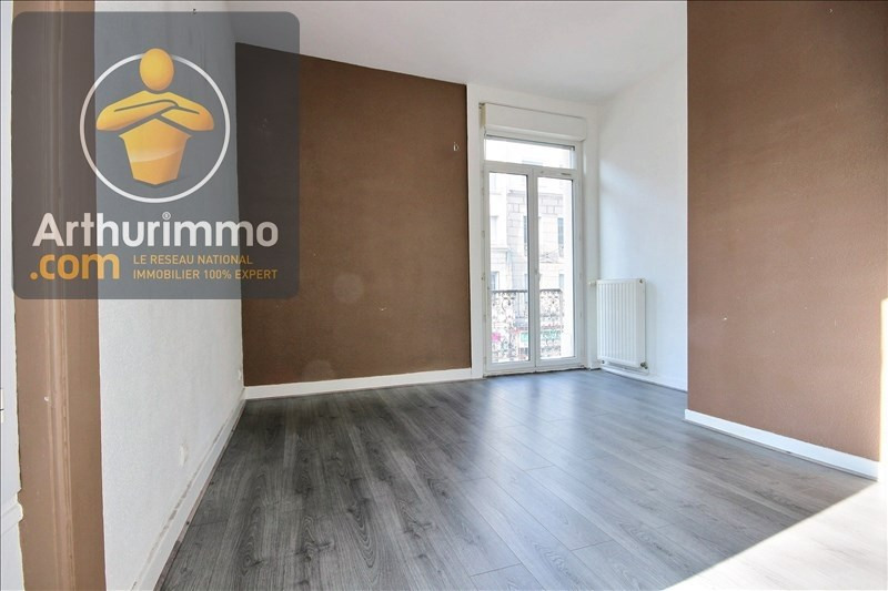 Vente appartement St etienne 84 000€ - Photo 5