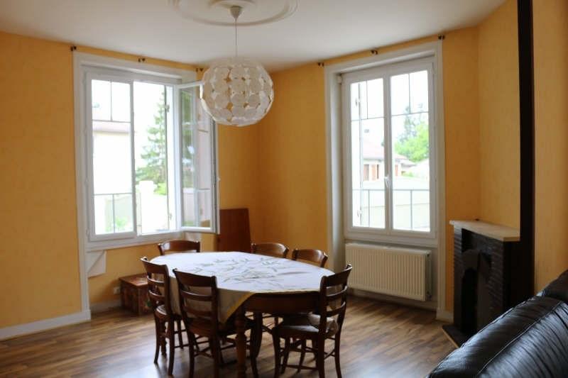 Vente maison / villa Champagnac de belair 237900€ - Photo 3