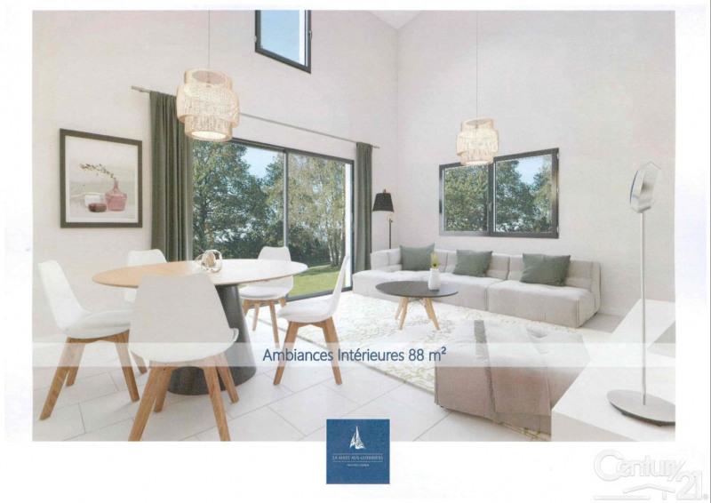 Sale house / villa Trouville sur mer 299500€ - Picture 2