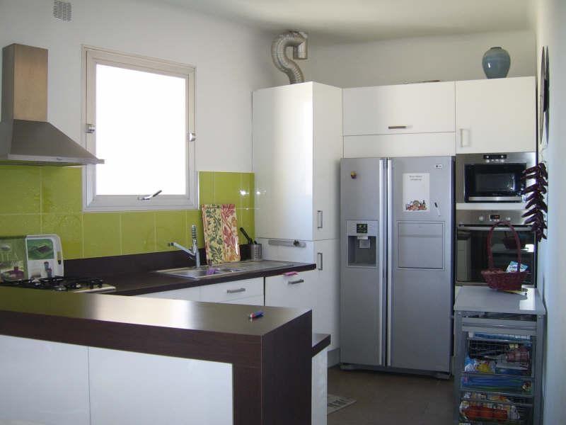 Verkoop  appartement Nimes 310000€ - Foto 6