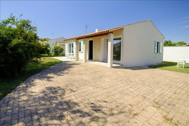 Vente maison / villa St palais sur mer 319000€ - Photo 1