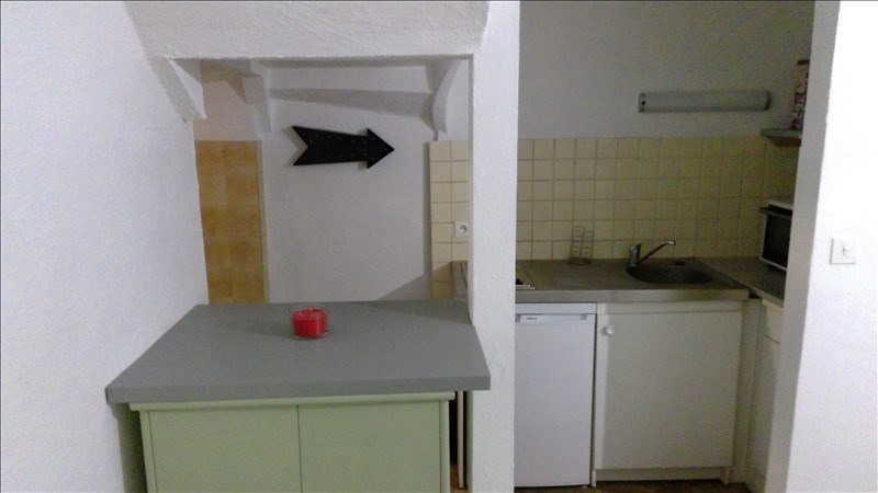 Location appartement Mauleon licharre 360€ CC - Photo 4