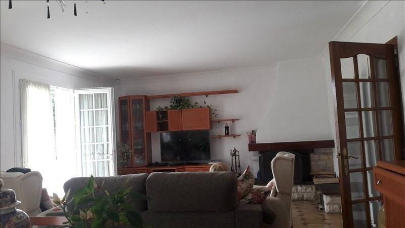 Vente maison / villa Urrugne 465000€ - Photo 4