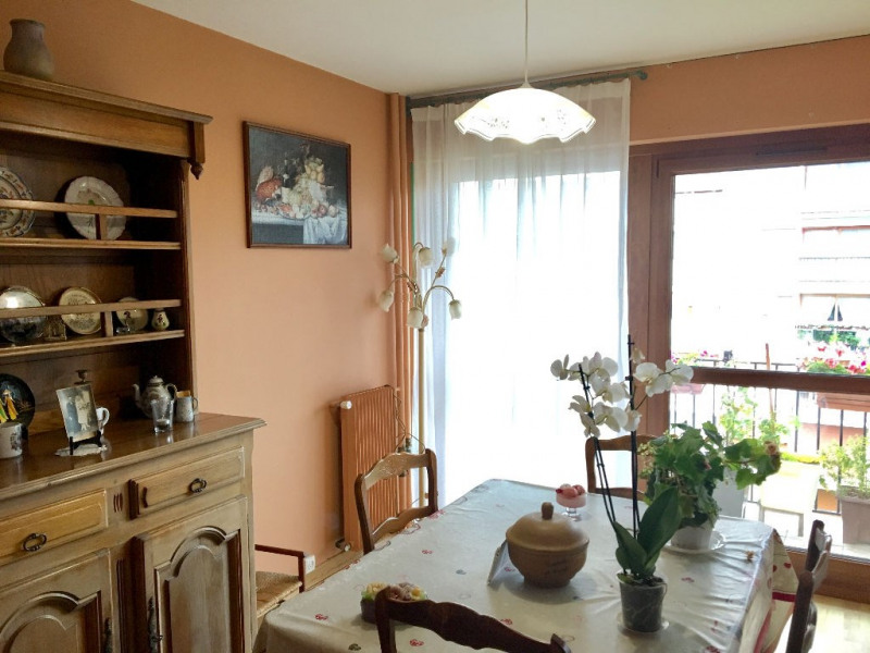 Vente appartement Beauvais 81 000€ - Photo 3