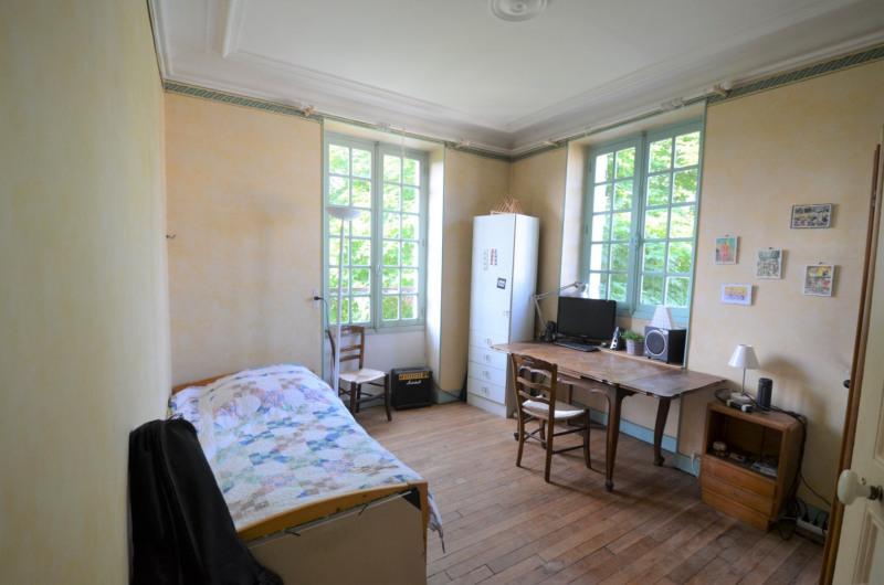 Revenda casa Croissy-sur-seine 895000€ - Fotografia 8