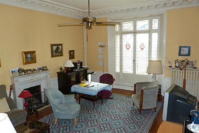 Vente maison / villa Fontaine le port 750000€ - Photo 5
