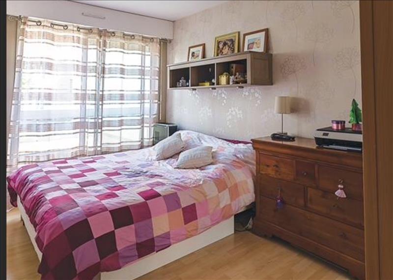 Vente appartement Argenteuil 238000€ - Photo 5