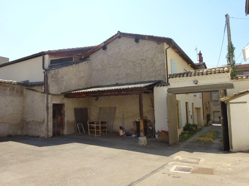 出租 公寓 Oullins 650€ CC - 照片 5